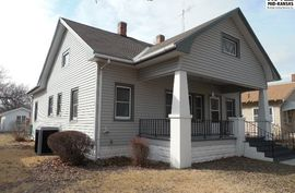 Photo of 311 S Algona St Arlington, KS 67514