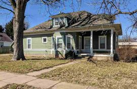 Photo of 303 S Wall St Buhler, KS 67522