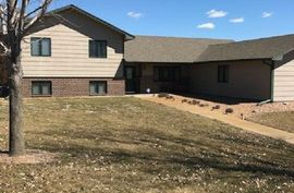 Photo of 8716 Angela Dr Hutchinson, KS 67501