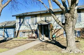 602 S Walnut St Inman, KS 67546,