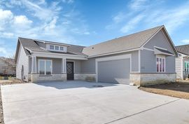 Photo of 12913 E Equestrian Wichita, KS 67230