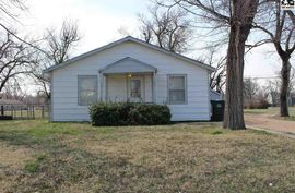 Photo of 29 N Star St Hutchinson, KS 67501