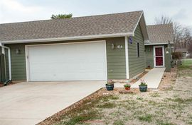 41A Willow Lake Dr Lindsborg, KS 67456,