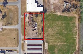 Photo of 3656-3660 S West St Wichita, KS 67217