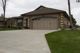 948 Veranda Circle McPherson, KS 67460,