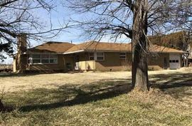 Photo of 8500 E Blanchard Ave Hutchinson, KS 67501