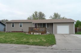 108 W Fairview Rd Canton, KS 67428,