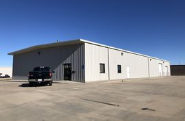Photo of 2228 S Edwards Wichita, KS 67213