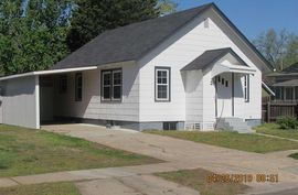 Photo of 311 S Wall St Buhler, KS 67522