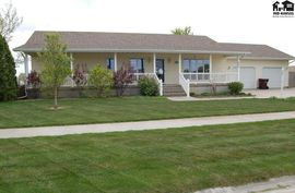 Photo of 407 W Lynn St Galva, KS 67443