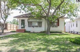 Photo of 416 Commodore St Pratt, KS 67124