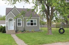 101 S Empire St Galva, KS 67443,