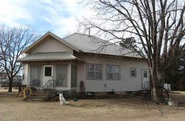 Photo of 9403 S Riverton Rd Partridge, KS 67505