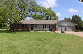 9312 N Willison Rd Buhler, KS 67522,