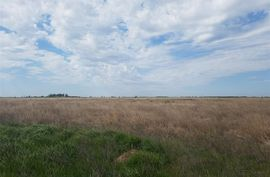 Photo of 00000 NE 70th St Pratt, KS 67124-0000
