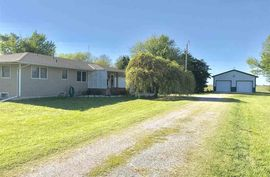 Photo of 2576 Kiowa Rd Canton, KS 67428