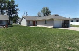 Photo of 305,307 N Main St Cunningham, KS 67035
