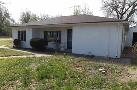 Photo of 309 E 4th St Preston, KS 67124