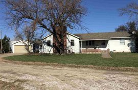 Photo of 169 11th Ave Inman, KS 67546