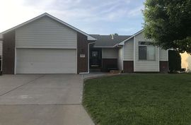 610 E Allison Dr Cheney, KS 67025,