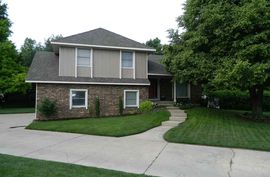 Photo of 472 Liberty Dr McPherson, KS 67460