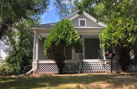 Photo of 217 S Taylor St Pratt, KS 67124