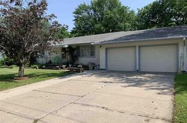 Photo of 204 W Morgan St Inman, KS 67546