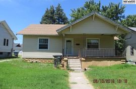Photo of 710 W 3rd St Pratt, KS 67124