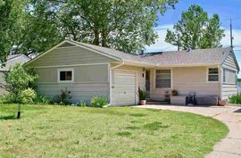 Photo of 39 Sunflower Ave Hutchinson, KS 67502