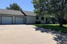 Photo of 600 S Walnut St Inman, KS 67546