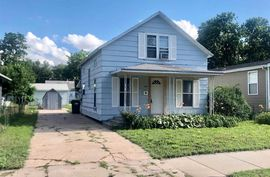 Photo of 225 E 10th Ave Hutchinson, KS 67501