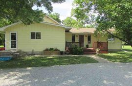 1273 24th Ave Galva, KS 67443,