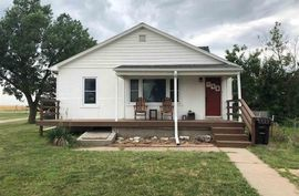 1650 14th Ave McPherson, KS 67460,