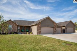 615 Maple Ct Galva, KS 67443,