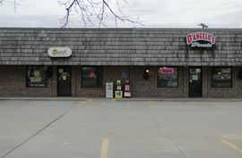 Photo of 349-351 N. Old Hwy 81 Hesston, KS 67062