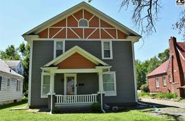Photo of 710 E Kansas Ave McPherson, KS 67460