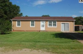 11 S Speare St Nickerson, KS 67561,