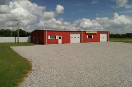 Photo of 15534 U.S. Hwy 77 Winfield, KS 67156