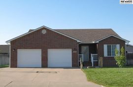 200 E 37th Ave Hutchinson, KS 67502,