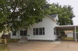 Photo of 704 S Grand Lyons, KS 67554