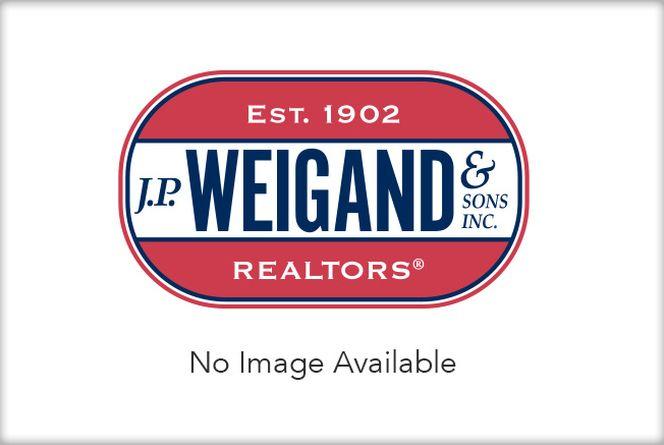 Photo of 3109 N Chambers Wichita, KS 67205