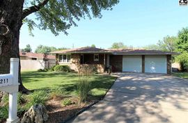 3211 Garden Grove Pkwy Hutchinson, KS 67502,
