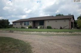 Photo of 150 1st Ave Inman, KS 67546