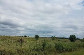 Photo of 00000 S Obee Rd Haven, KS 67543