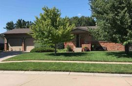 Photo of 209 Crestview Ave McPherson, KS 67460