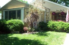 Photo of 1231 N Maple St McPherson, KS 67460