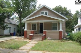 Photo of 505 N Oak St McPherson, KS 67460