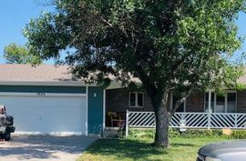 1534 Trail North McPherson, KS 67460,