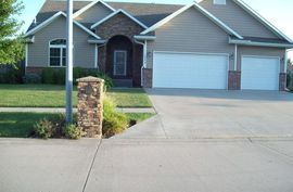 508 Randolph Rd McPherson, KS 67460,