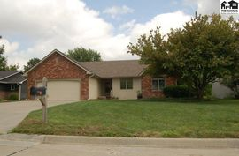 Photo of 914 Mallard Dr McPherson, KS 67460